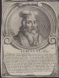 Lescus VI Albus (Benoît Farjat).jpg