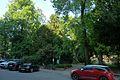 Lessingpark Graz (5).JPG
