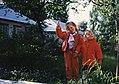 Leszkowie048.jpg, zdjęcie Osiedla Przyjaźń, 1990.jpg