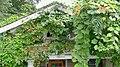Letchworth-village-womens-dormitory-e-082021-3.jpg