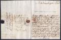 Lettera di Campion a Martini 15 dic 1772.png