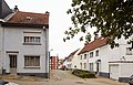 Leuven Hoek Kaboutermansstraat Gijzelaarsstraat - 244171 - onroerenderfgoed.jpg