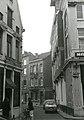Leuven Wandelingenstraat - 197754 - onroerenderfgoed.jpg