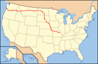 Lewis and Clark National Historic Trail.PNG