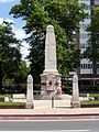 Lewisham War Memorial (9178133262).jpg