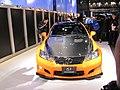 Lexus IS-F CCS Tokyo 2010 02.jpg