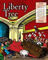 Liberty Tree Journal front cover.jpg