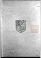 Libro copiador de Colon completo.pdf