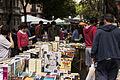 Libros en Feria Tristán Narvaja.jpg