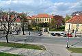 Liceum Batorego w Warszawie 05.JPG