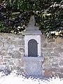 Liessies (Nord, Fr) N.D. de Walcourt.jpg