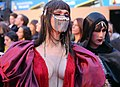 Life Ball 2013 - magenta carpet 024.jpg