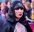 Life Ball 2013 - magenta carpet 026.jpg