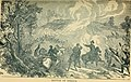 Life and deeds of General Sherman, including the story of his great march to the sea (1891) (14598125400).jpg