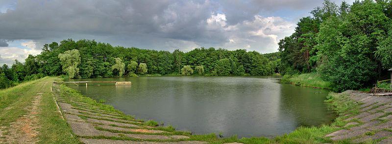 File:Lighet - panoramio.jpg