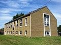 Light Mission Pentecostal Church - Milan, Illinois.jpg