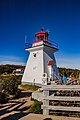 Lighthouse Enrage Cape New Brunswick (28286883789).jpg