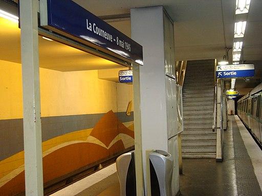 Ligne7-LC-quai arrivée