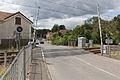 Ligne CMM à Ponthierry - IMG 4312.jpg