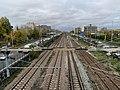 Ligne ferroviaire Paris Est Mulhouse Ville Fontenay Bois 7.jpg