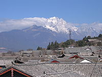 Lijiang roof tops.jpg