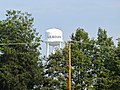 Lilbourn-water-tower-mo.jpg