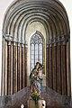 Lilienfeld Illusionsmalerei Kreuzgang.jpg