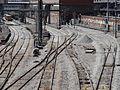 Lille - Travaux en gare de Lille-Flandres (G03, 20 juillet 2013).JPG
