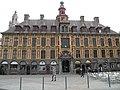 Lille - Vieille bourse 01.JPG
