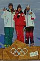 Lillehammer 2016 Ski cross (24417741614).jpg