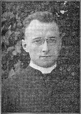Limburger Koerier vol 088 no 203 Zeereerw. heer J. Windhausen.jpg
