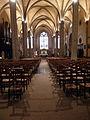 Limoges (87) Église Saint-Michel-des-Lions 03.JPG