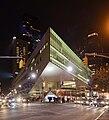 Lincoln Center Tully Night.jpg