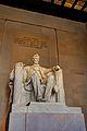 Lincoln Memorial 2012 01.jpg