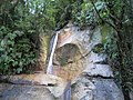 Linda cachoeira no Cubico - panoramio.jpg