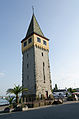 Lindau, Mangturm-001.jpg