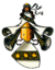 Lindenfels coat of arms Hdb.png