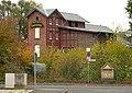 Lindenmühle Ahrweiler Giebel.jpg