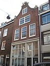 lindenstraat 45