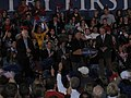 Lindsey Graham (2976553110).jpg