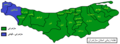 Lingusitic Map of Mazandaran Province (persian).png