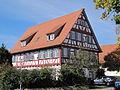 Linsenhofen01.jpg