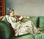Liotard - Marie Adalaide.jpg