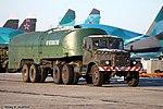 Lipetsk Air Base (437-8).jpg