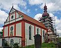 Lipova-Kirche3.jpg
