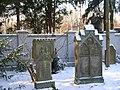 Lippstadt Judenfriedhof 1.jpg