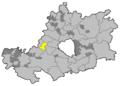 Lisberg im Landkreis Bamberg.png