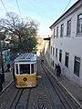 Lisboa (31039687043).jpg