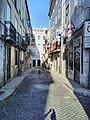 Lisboa (44339758832).jpg