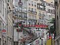 Lisboa (56056361).jpg